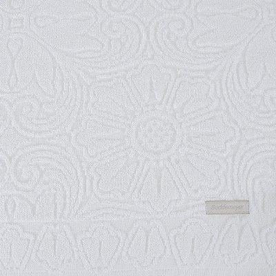Toalha de Rosto Florentina - Buddemeyer - 1011