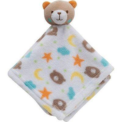 Naninha My Bear - Buba