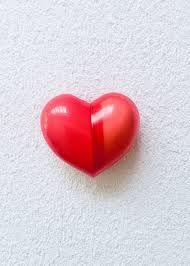 Apontador com Depósito Rotativo Molin + Borracha Coração