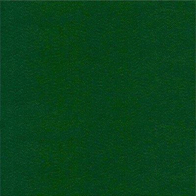 Feltro 50x70cm Santa Fé Verde Bilhar