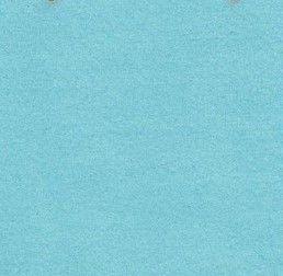 Feltro 50x70cm Santa Fé Azul Claro