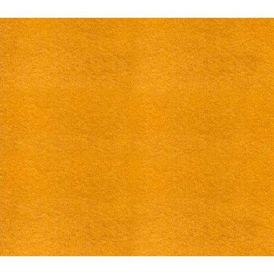 Feltro 50x70cm Santa Fé Amarelo Ouro