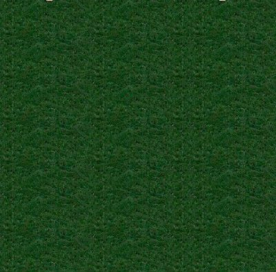 Feltro 50x70cm Santa Fé Verde Oliva