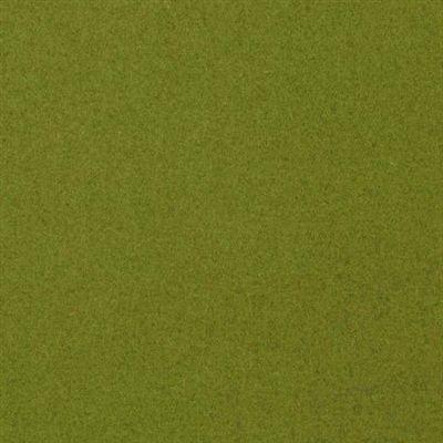 Feltro 50x70cm Santa Fé Verde Mate