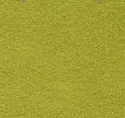 Feltro 50x70cm Santa Fé Verde Abacate