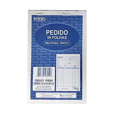 PEDIDO 1/18 C/50 FLS FTO 137X207 SÃO DOMINGOS