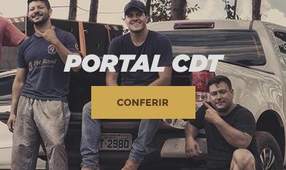 Portal CDT