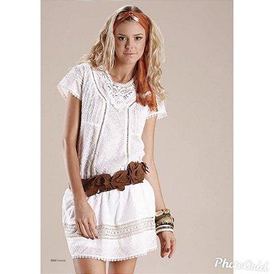 Vestido Leze  Moikana