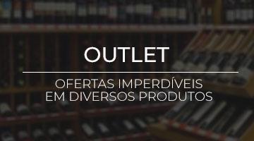 Auxiliar Outlet