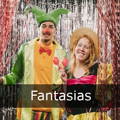 Fantasiasa