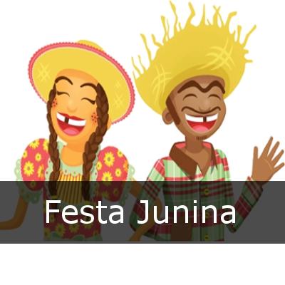 Junina