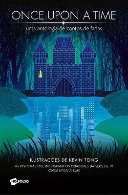 Once upon a time - Contos dos Irmãos Grimm