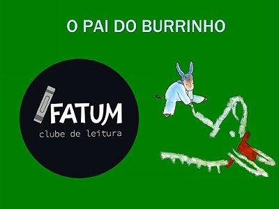 CLUBE DE LEITURA 2