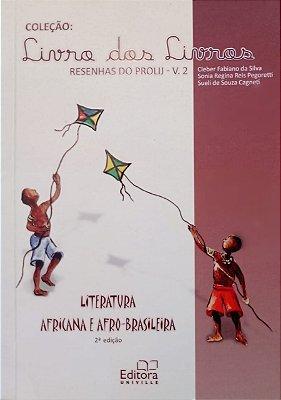 Livro dos Livros - Cleber Fabiano