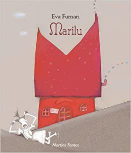 Marilu - Eva Furnari