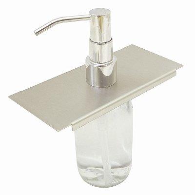 Dispenser de detergente 75 mm