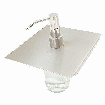 Dispenser de detergente 150 mm