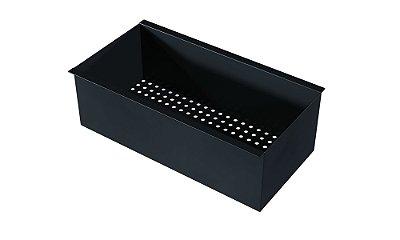 Escorredor de utensílios BLACK