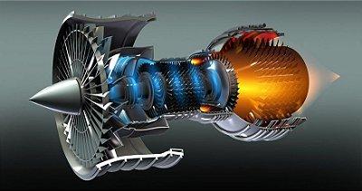 SOLIDWORKS CAD 3D Premium - Aluguel