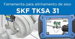 IRSA SKF FERRAMENTAS TKSA 31