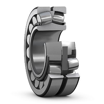 22326 CCJA/W33VA405 - Rolamentos Autocompensadores de Rolos - SKF