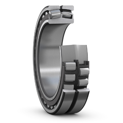 23052 CC/W33 - Rolamentos Autocompensadores de Rolos - SKF