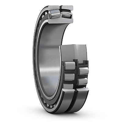 23956 CC/W33 - Rolamentos Autocompensadores de Rolos - SKF