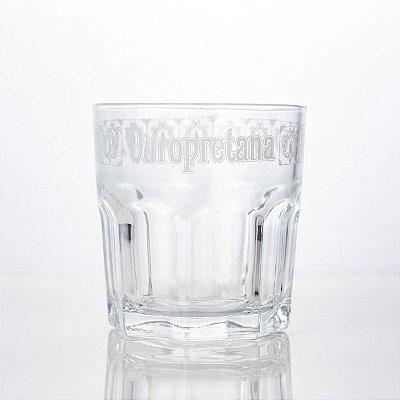 Copo Whisky 220 ml