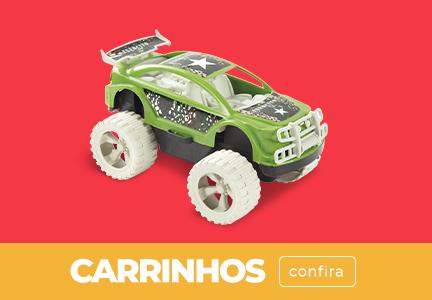 carrinhos2