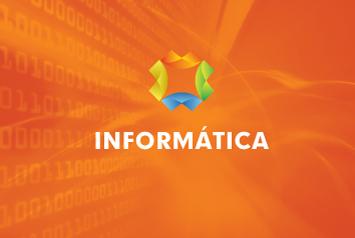 mini banner informatica