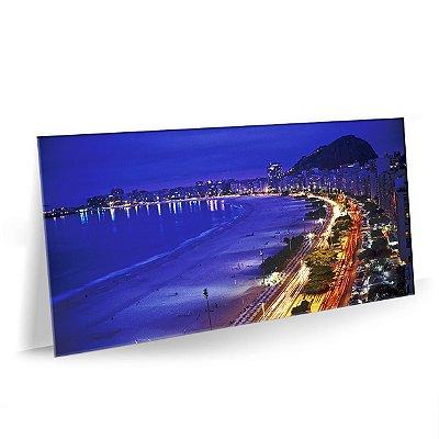 Quadro Rio de Janeiro Tela Decorativa