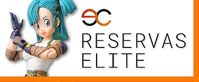 Reservas Elite