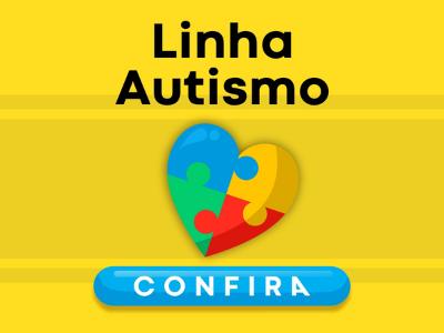 autismo amarelo