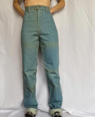 Calça Jeans PIERRE CARDIN Clara 38