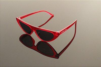 Óculos red
