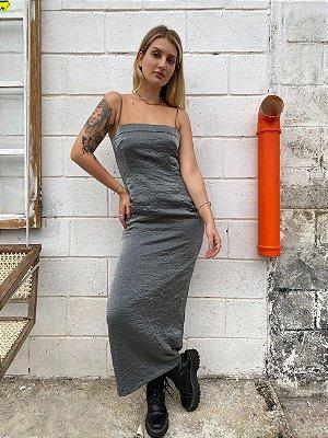 Vestido vintage SPARROW
