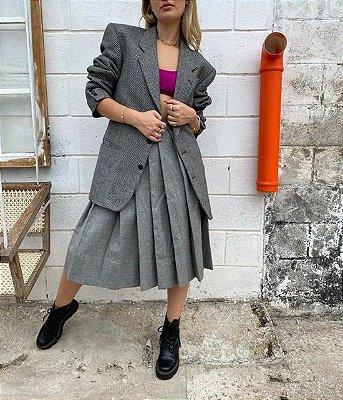 Blazer vintage YVES SAINT LAURENT