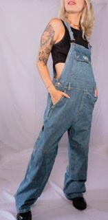 Jardineira Taco blue (44)