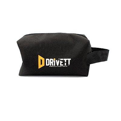 Nécessaire DriveTT