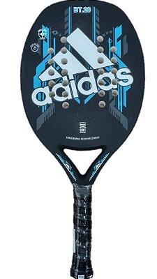 Raquete Beach Tennis Adidas 2.0