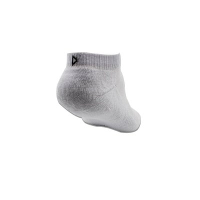 Meia esportiva algodão TAMANHO 39-43