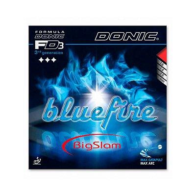Borracha Donic Bluefire Bigslam