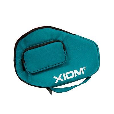 Capa Full Xiom Neo2