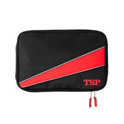 Capa Retangular para Raquetes - TSP