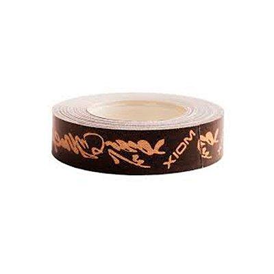 Side Tape - XIOM 12mm