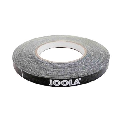 Side Tape Joola 12mm