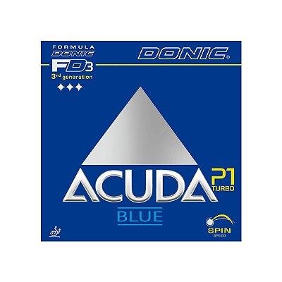 Borracha Donic Acuda P1 Turbo