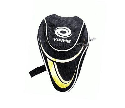 Capa para raquete Yinhe - Full