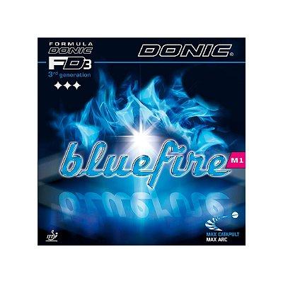 Borracha Donic BlueFire M1