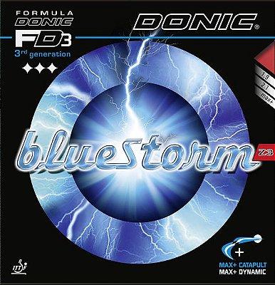 Borracha Donic BlueStorm Z3